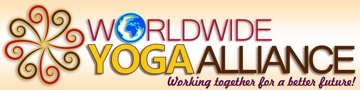 WORLDWIDE YOGA ALLIANCE
